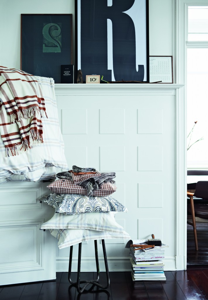 GANT_Home_FW13_Campaign_21_high