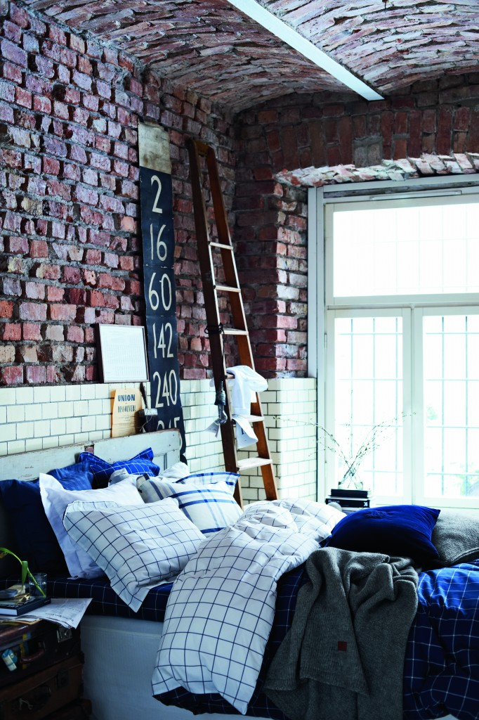 GANT_Home_FW13_Campaign_5_high