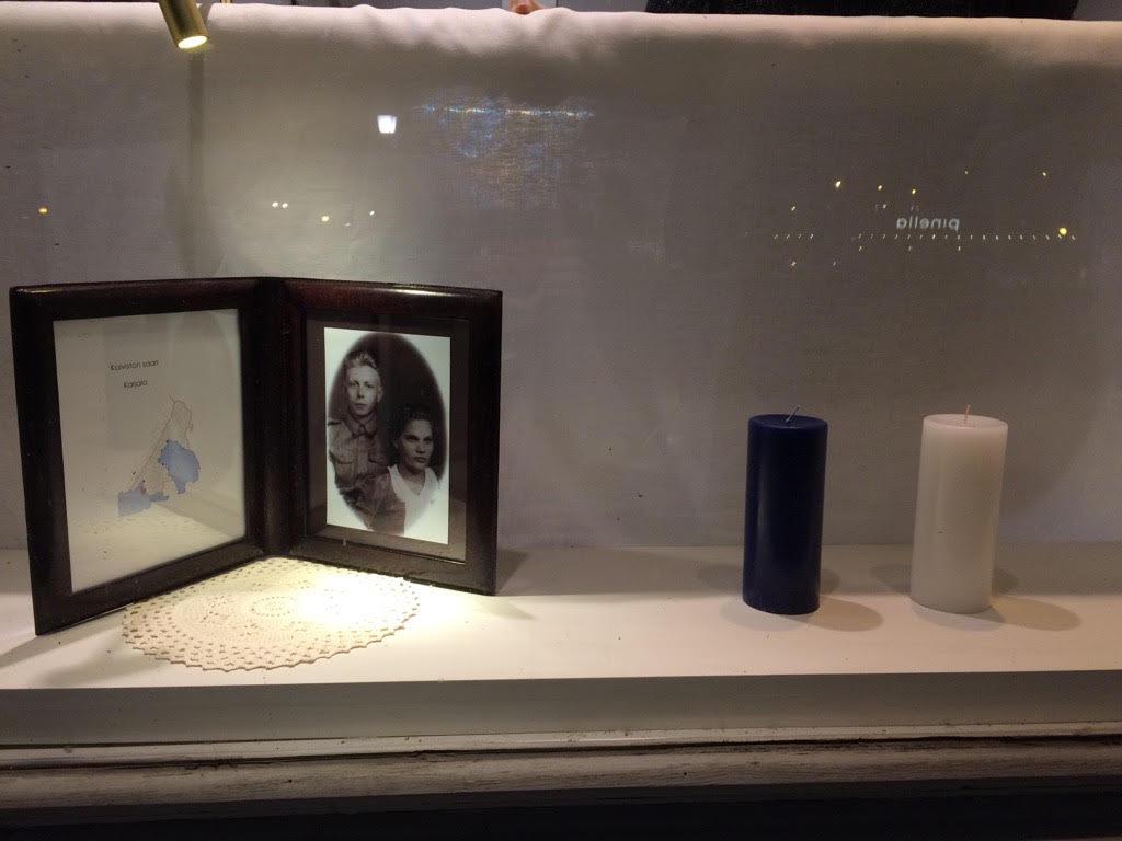 Ikkuna2